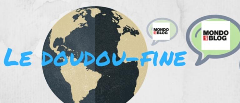 Article : Doudou, réactualise ton billet «l'erreur est humaine»