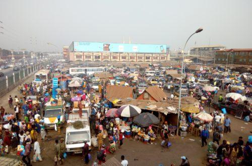 Article : Sur le pont de Madina (deuxième partie)