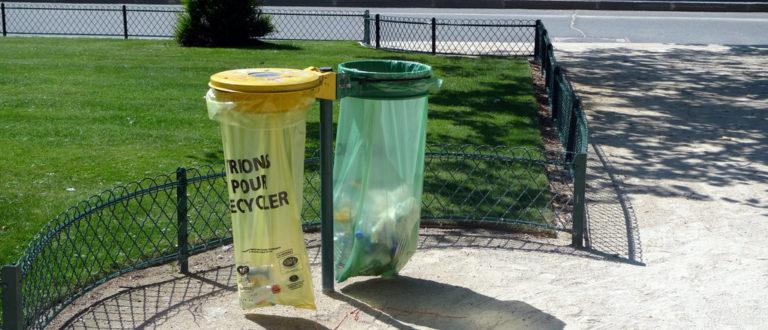 Article : Ecologie : cinq gestes au quotidien pour sauver la planète !