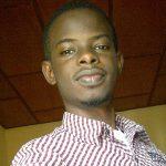 Alpha Oumar Baldé